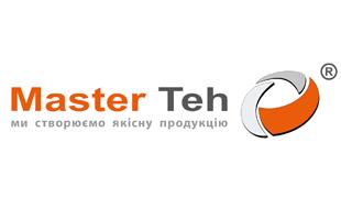 logo_m_wide