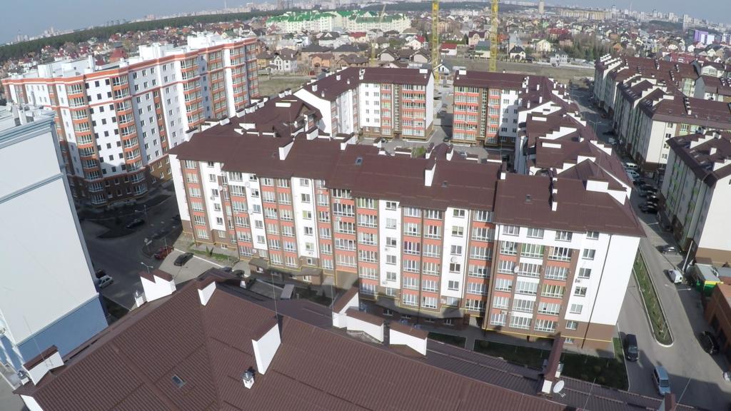 львівський маєток1