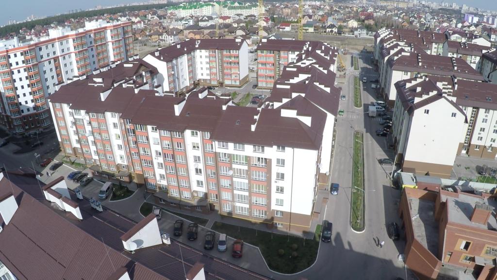 львівський маєток2