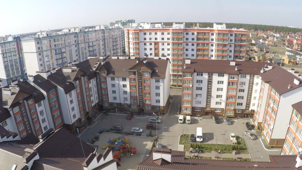 львівський маєток3
