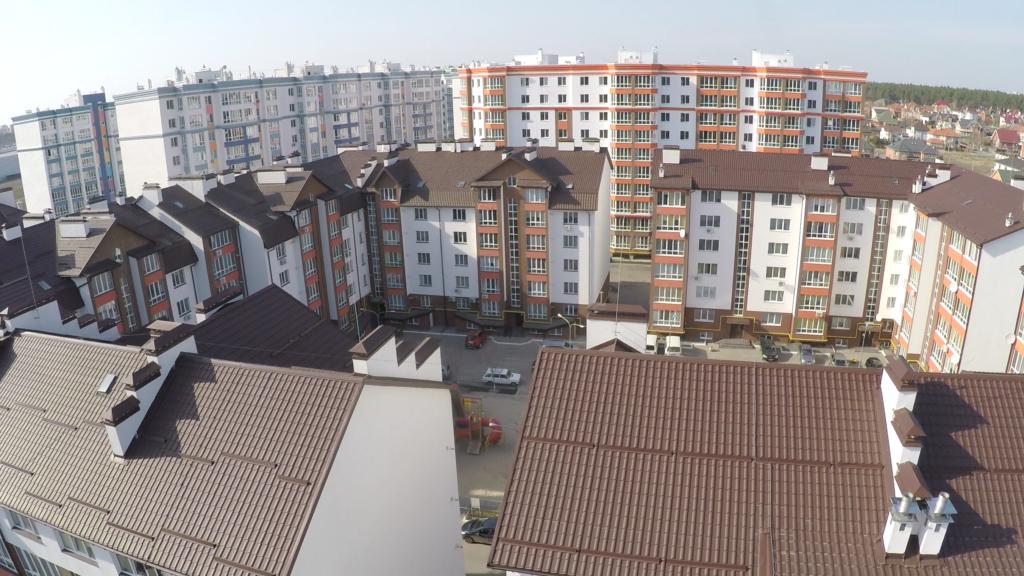 львівський маєток4